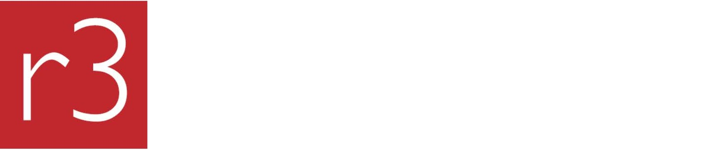 r3 Home Group